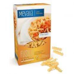 Mevalia Fusilli paste PKU x 500g