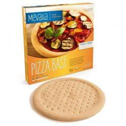 Pizza PKU x 300g Mevalia