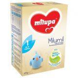 Milupa Milumil 1 Lapte Sugari x 600g