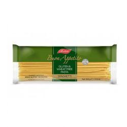 Spaghete fara gluten x 500g Buontempo