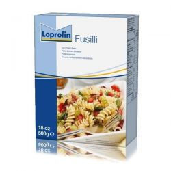 LP Fusilli x 500g