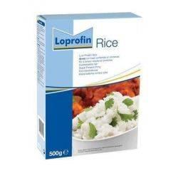 LP Orez x 500g Loprofin