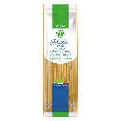 Spaghete albe din grau dur x 500g Probios