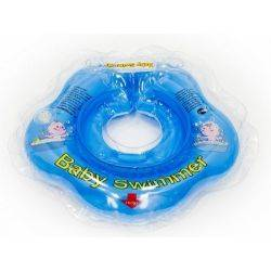Colac clasic 0-24 luni Baby Swimmer