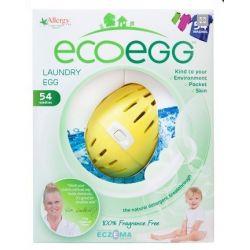 Detergent BIO pentru copii 54 spalari EcoEgg