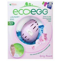 Detergent BIO pentru copii 720 spalari Ecoegg