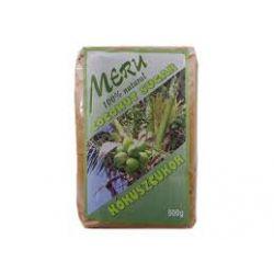 Zahar de Cocos x 500g Meru