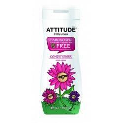 Balsam de par pentru copii x 355ml Attitude