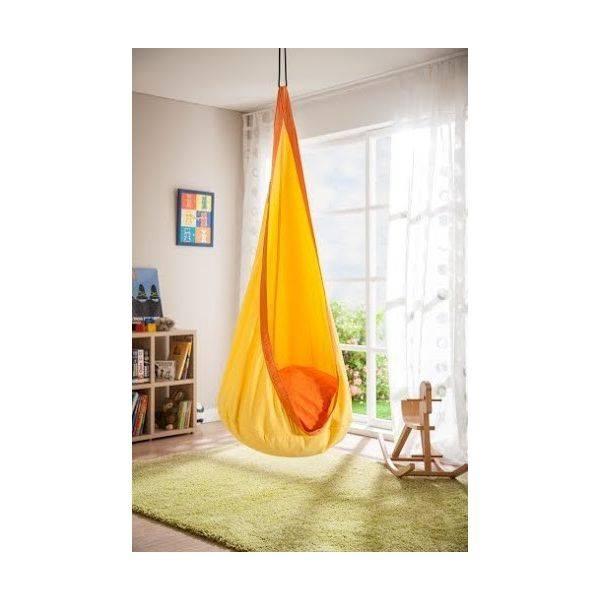 hamac copii la siesta. Black Bedroom Furniture Sets. Home Design Ideas
