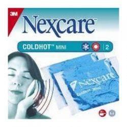 Perna Mini terapie calda/rece Nexcare