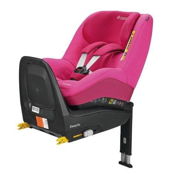 pachet scaun auto maxi cosi 2waypearl baza auto maxi. Black Bedroom Furniture Sets. Home Design Ideas
