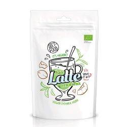 Matcha Latte bio vegan x 200g Diet Food