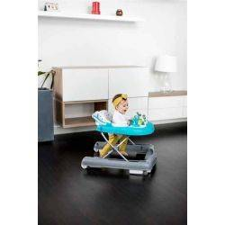 Premergator Walker 2 in 1 Petrole - Babymoov