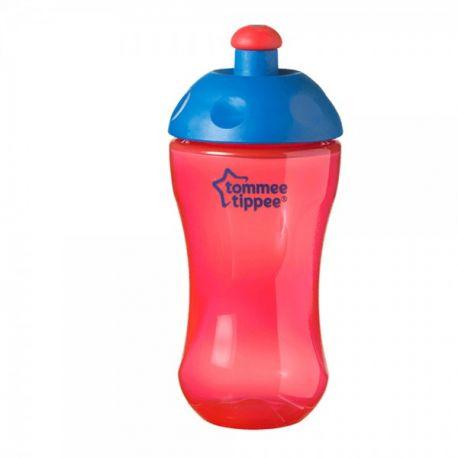 Tommee Tippee - Cana Basics Sports 300 ml
