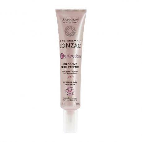BB cream SPF10 nuanta medie x 40ml - Jonzac
