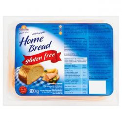 Paine de casa Home Bread x 300g Balviten