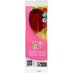 Acadea cu zmeura fara gluten x 13g Candy Tree
