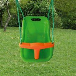 Leagan bebe Baby Swing Seat - Soulet