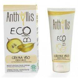 Crema de fata hidratanta ECO BIO x 50ml Anthyllis
