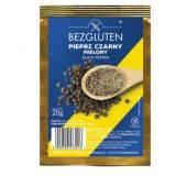 Piper negru fara gluten x 20g Bezgluten