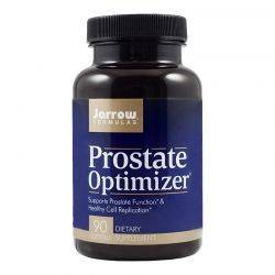 Prostate Optimizer x 90cps Jarrow Formulas