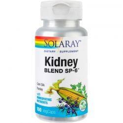 Kidney Blend x 100cps Solaray