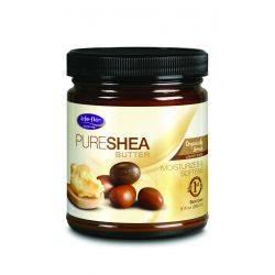 Shea Pure Butter x 266ml Life-Flo