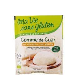 Guma de guar fara gluten x 60g Ma vie sans gluten