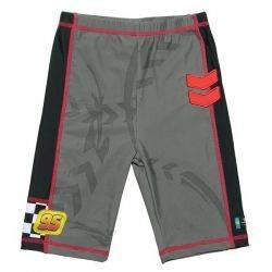 Pantaloni de baie Cars marime 98-104 protectie UV - Swimpy