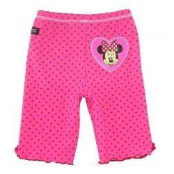 Pantaloni de baie Minnie Mouse marime 98-104 protectie UV - Swimpy
