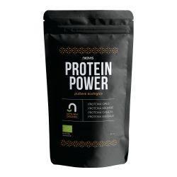 Protein Power - Mix Ecologic x 125g Niavis
