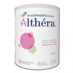 Althera x 450g Nestle