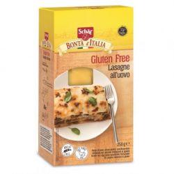Lasagne fara gluten x 250g, Dr.Schar