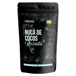 Nuca de Cocos Razuita Ecologica/BIO x 125g Niavis