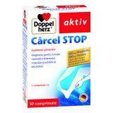 Doppelherz aktiv Carcel STOP x 30 comprimate