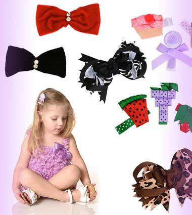 Jocuri, jucării si cadouri